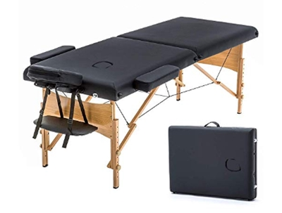 E:\Rahul Ji AMAZON\DobelSalon\18-04-2019 Posts\Images\Massage Table Portable Massage Bed Spa Bed 73_ Long 28_ Wide Hight B.jpg